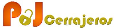 Cerrajeros Carabanchel